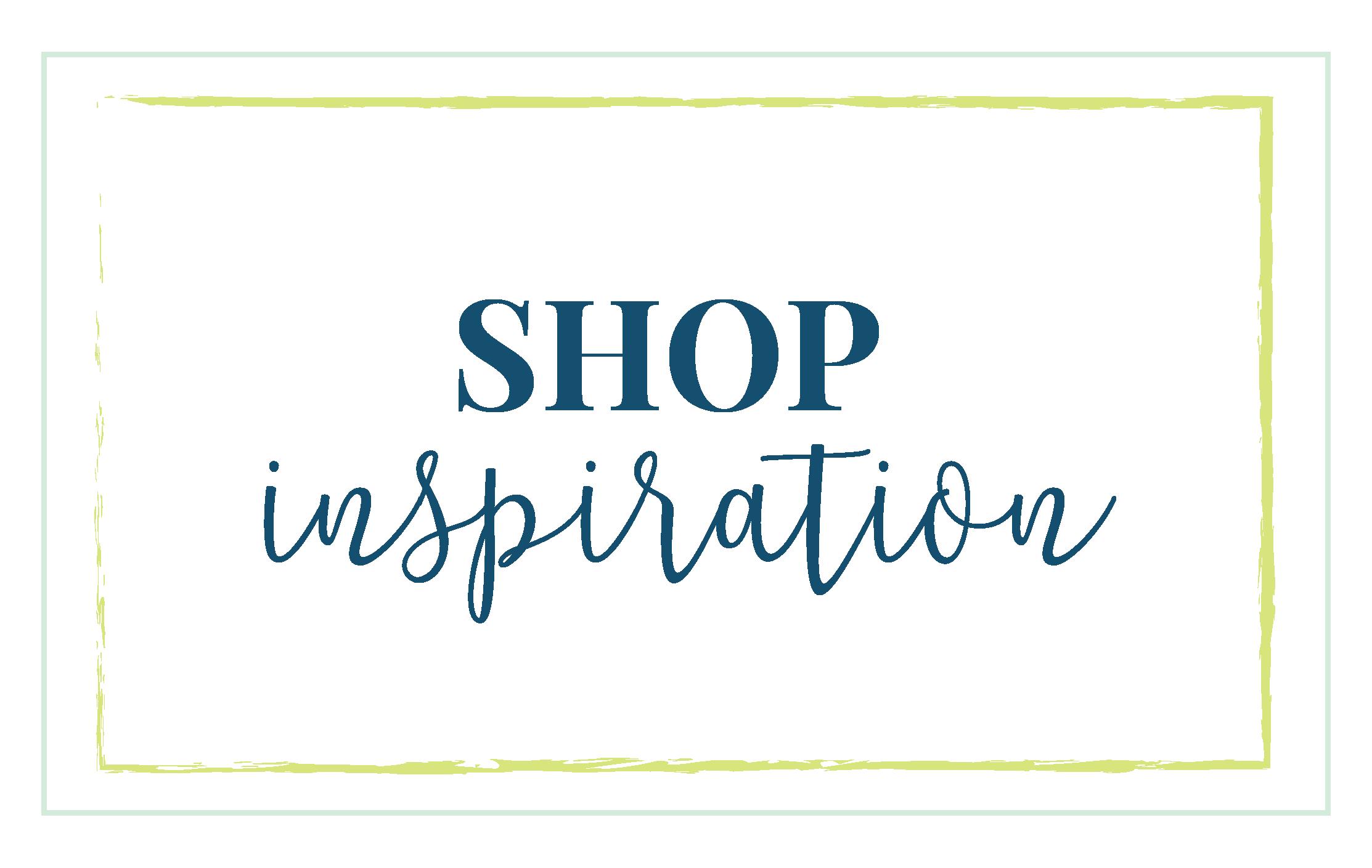 Inspiration Shop.png