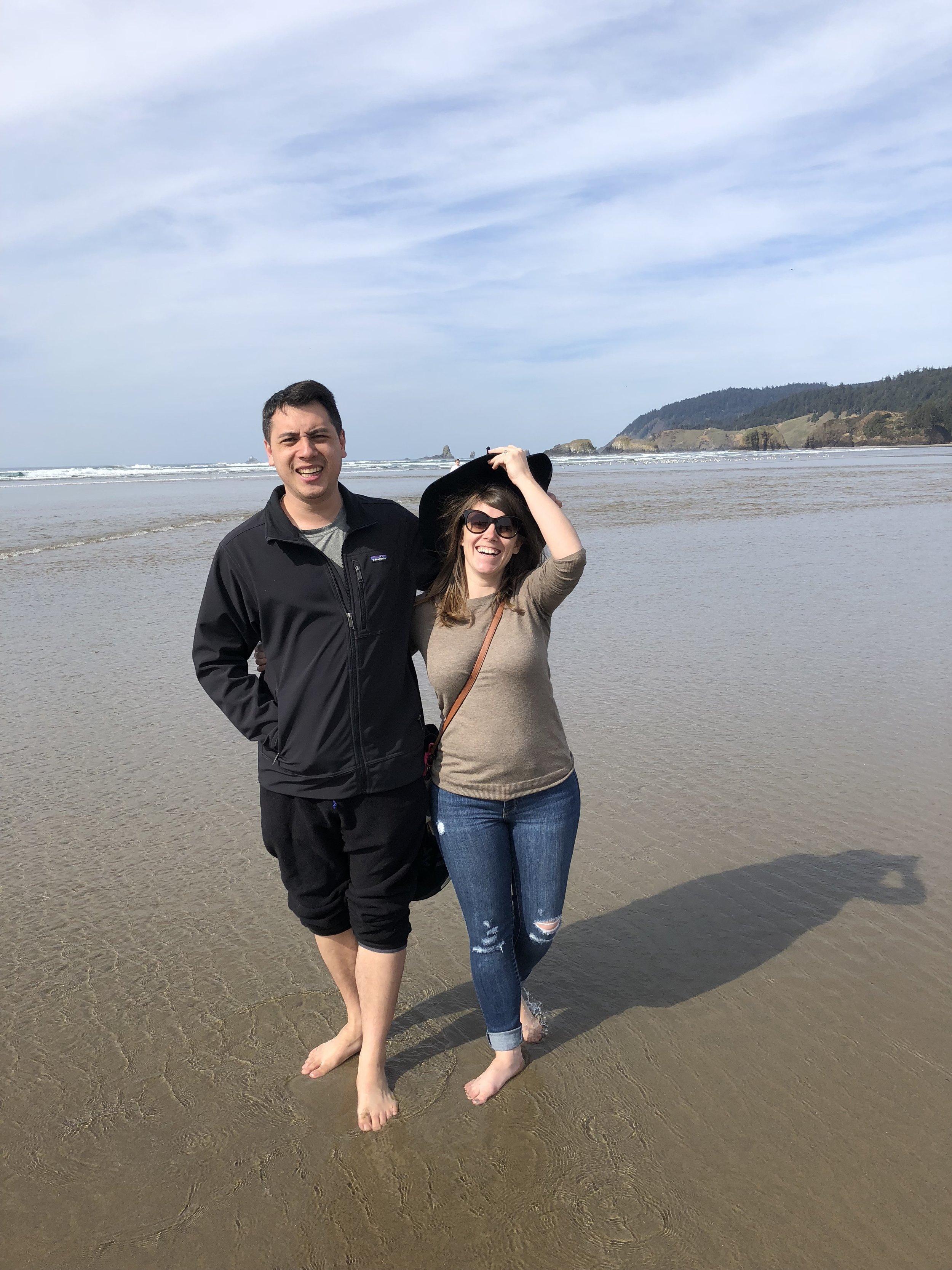 Cannon Beach2.JPG