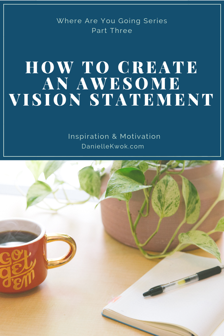 How to create an awesome vision statement_blog.png