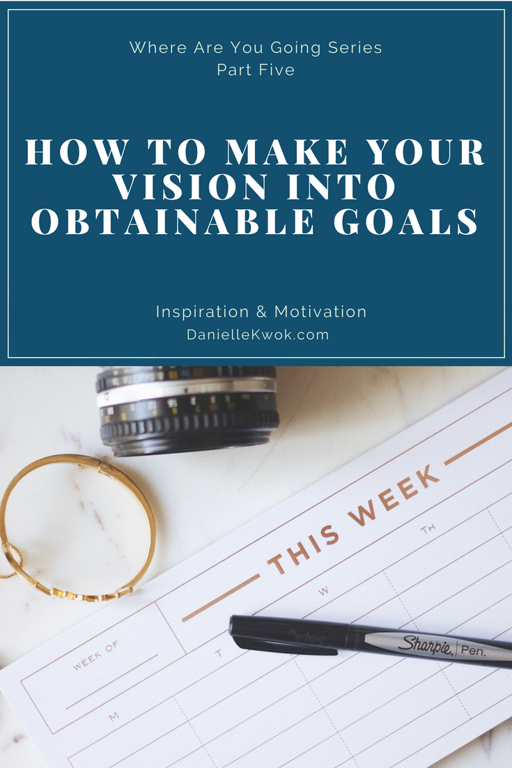 How to Make Your Vision into Obtainable Goals_Blog.png