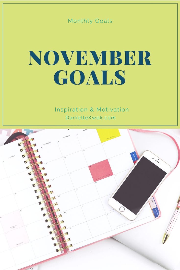 November Goals_Blog.png