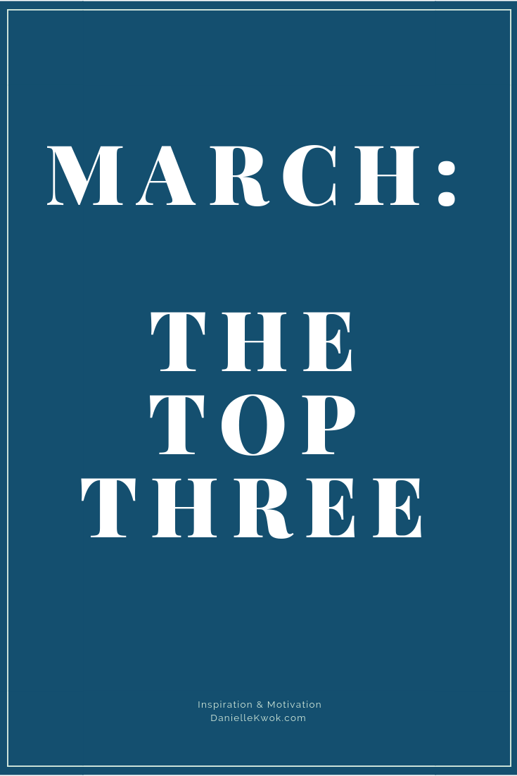 March Top Three_Blog.png