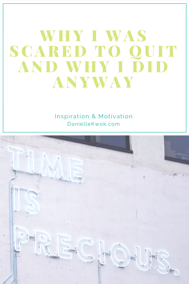 Why I was scared to quit and why I did anyway_Blog.png