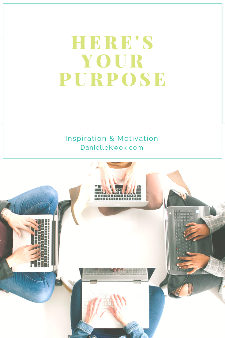 Here's Your Purpose_Blog.png