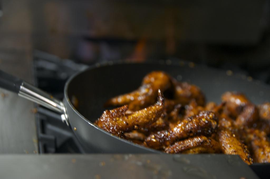 POKNOI_Ike's Vietnamese Fish Sauce Wings (1).jpg