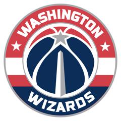 washington_wizards_2015_logo_detail.png
