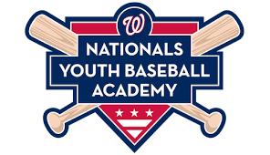 youth baseball.png