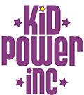 KidPowerInc-logo.png