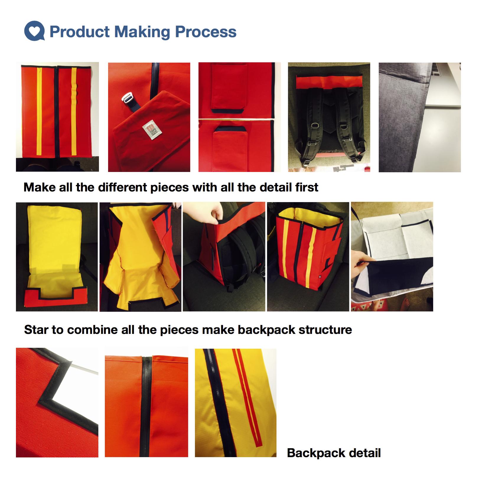 web product4-8.jpg