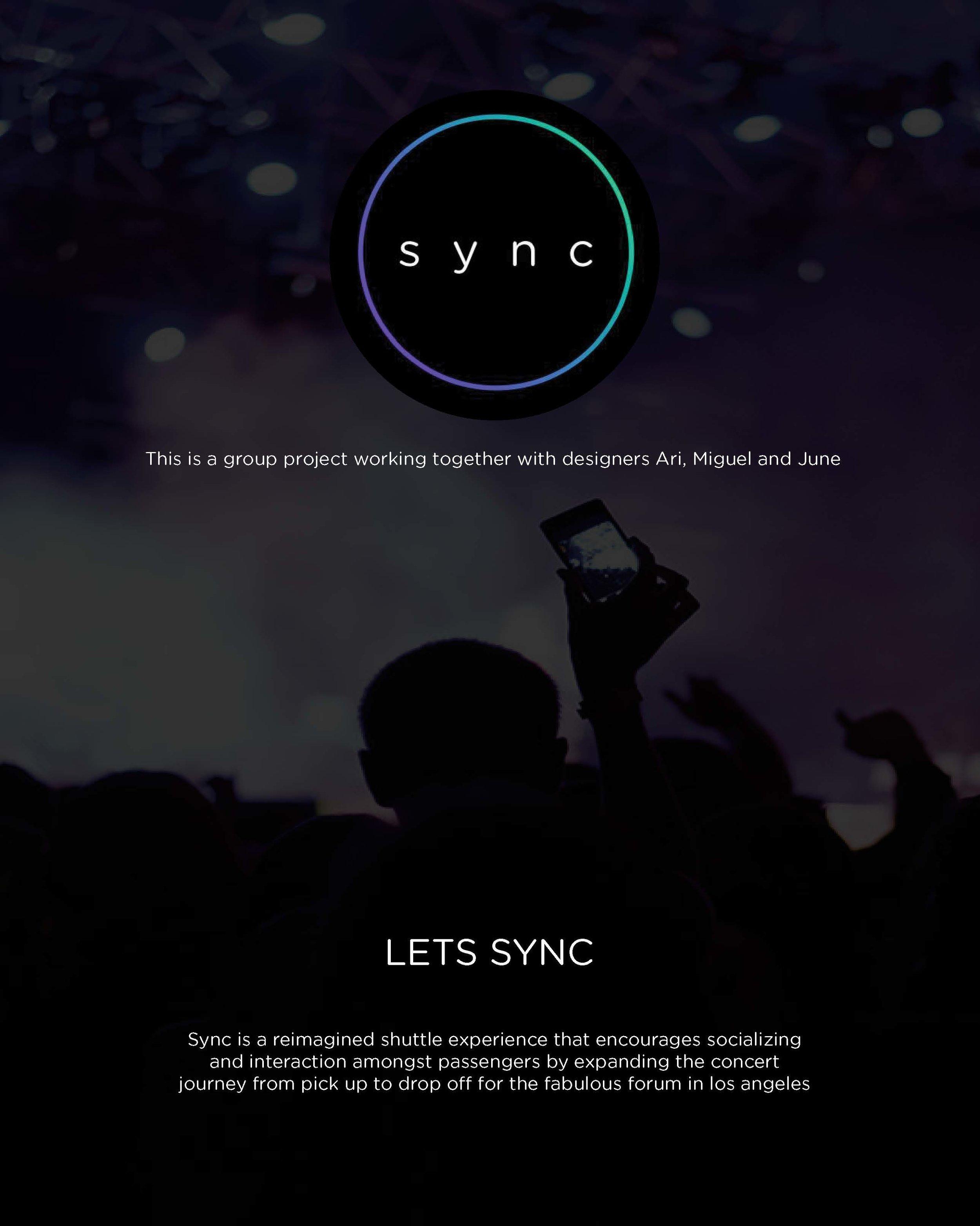 sync web_Page_1.jpg