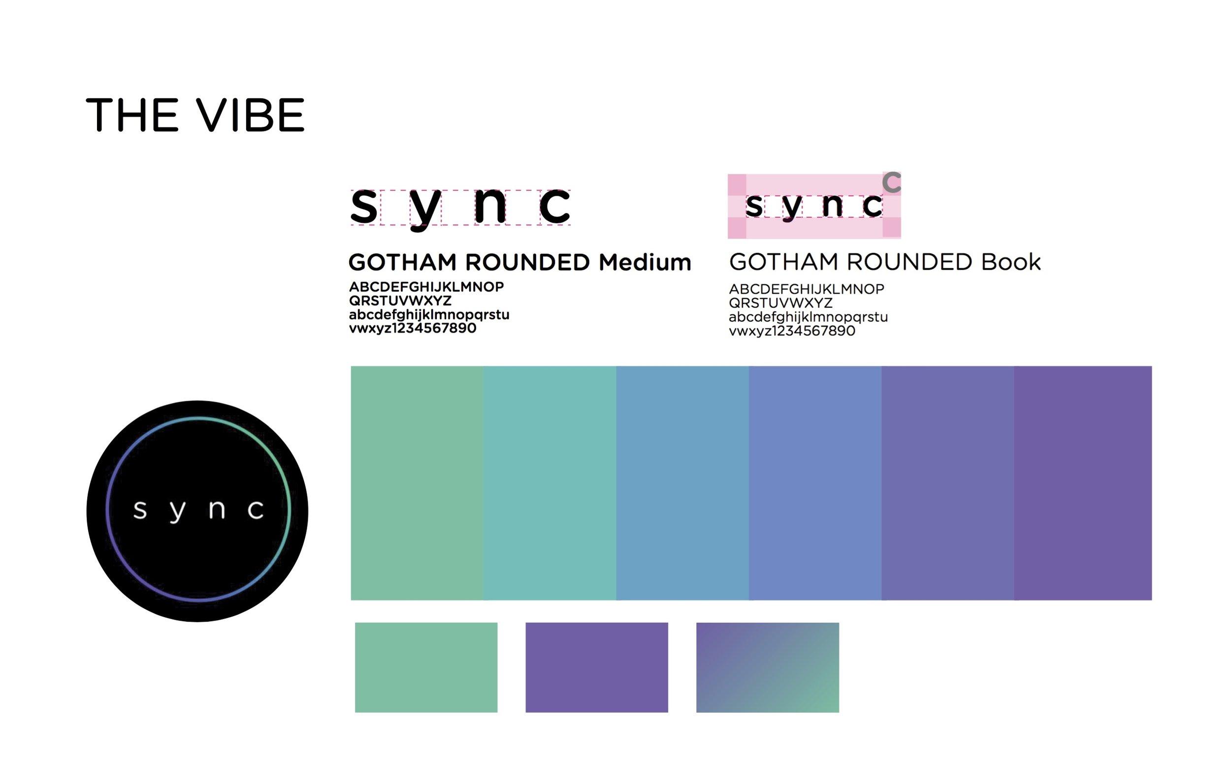 sync web 1-5.jpg