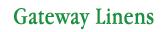 GatewayLinens.png