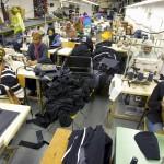 Factory-photocopy-150x150.jpg