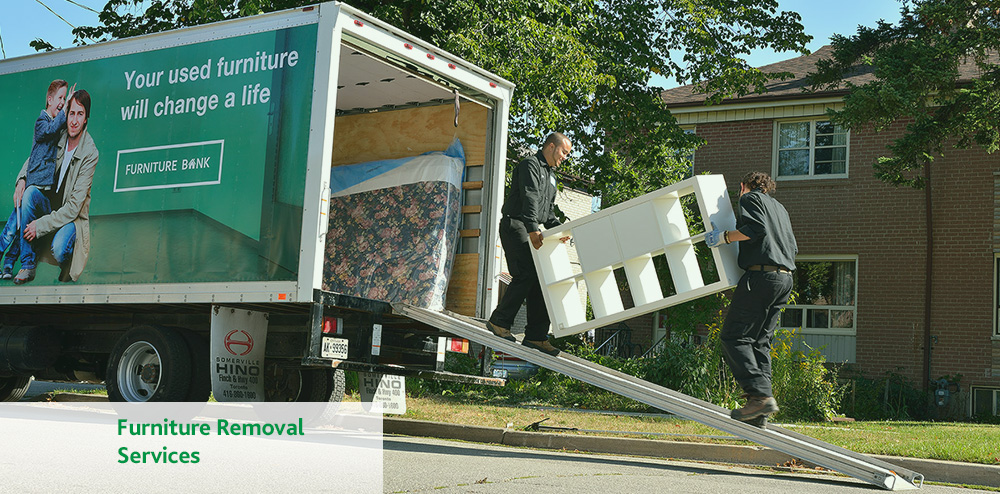 Furniture-Removal.jpg