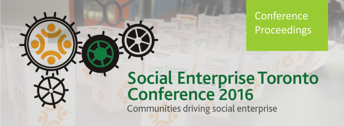 Conference-banner (004).jpg