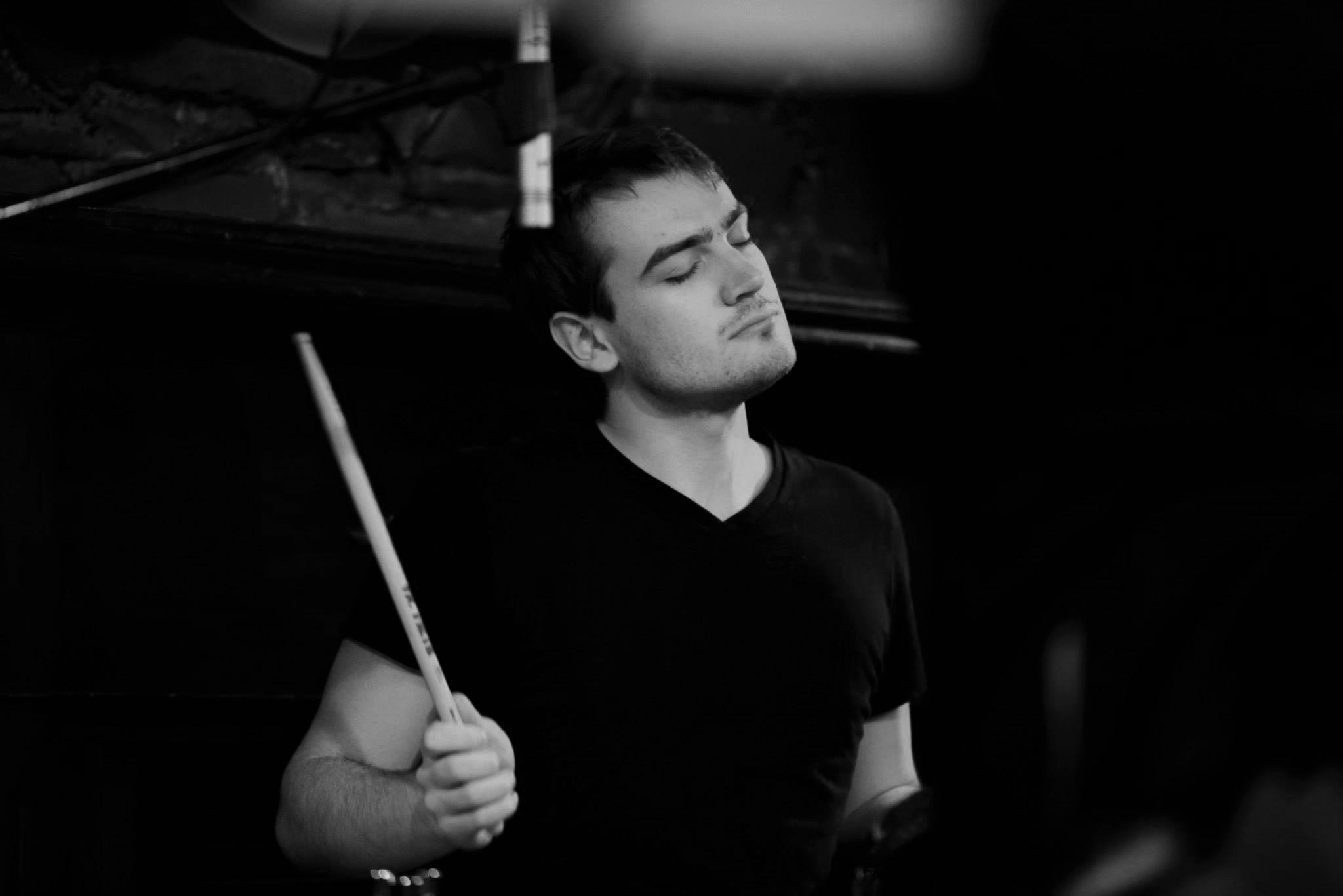Robert Band Page.jpg