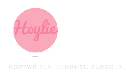 An interview with the Left Ovaries by Emily Hoyle
