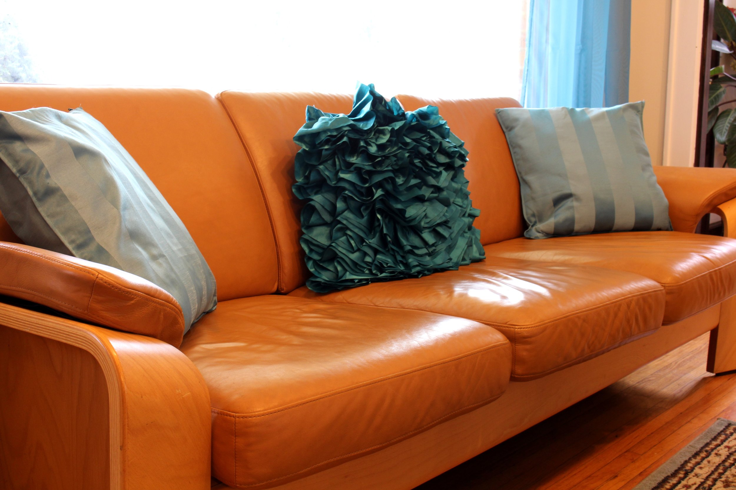 One Salon Lounge