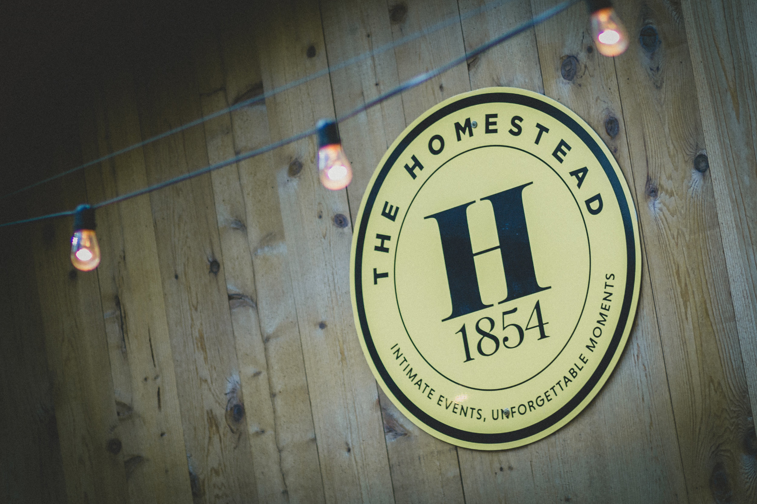 LSS HOMESTEAD 1854-19