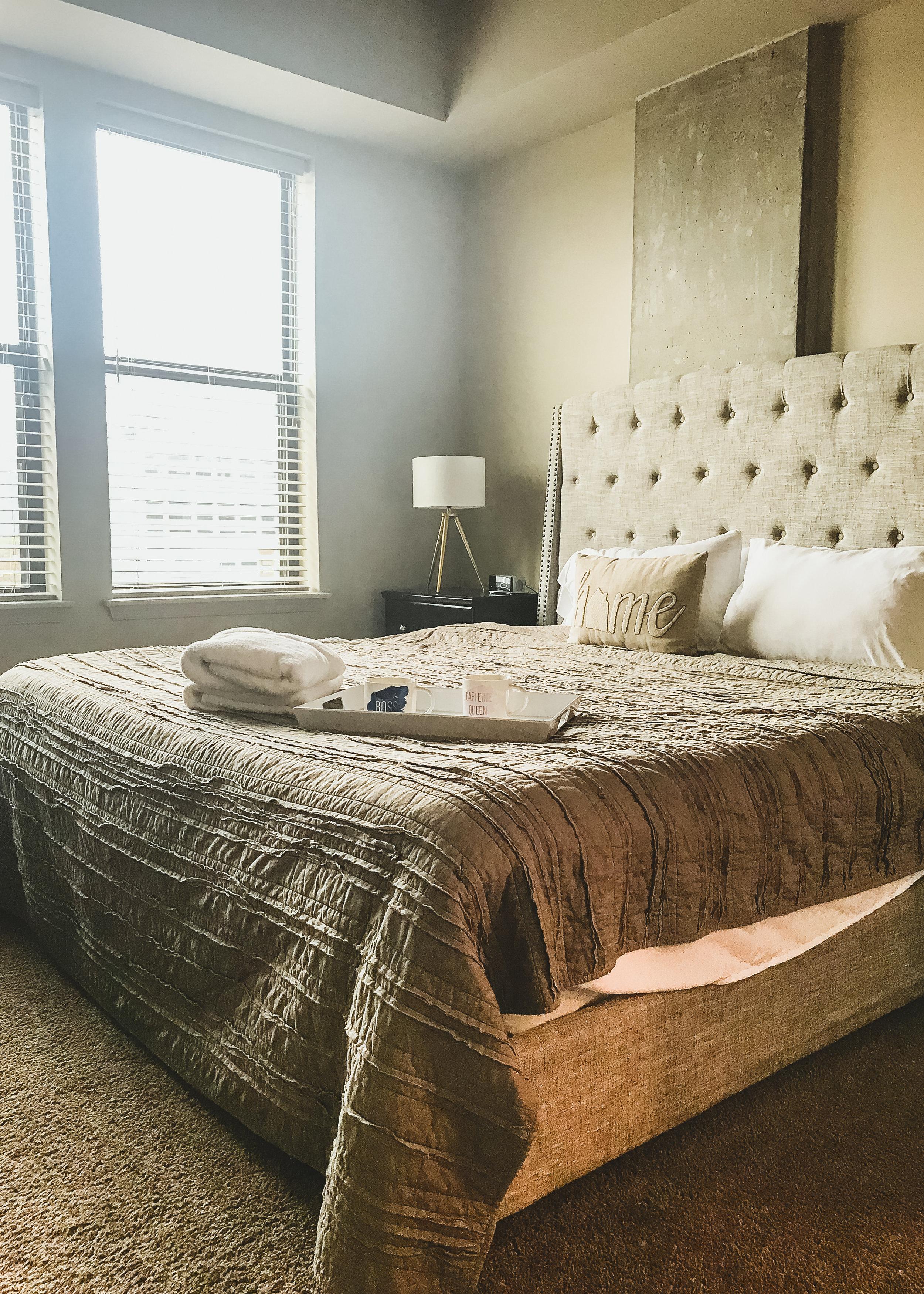 LSS Nashville Airbnb 2
