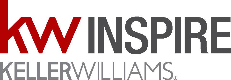 KW Inspire Logo
