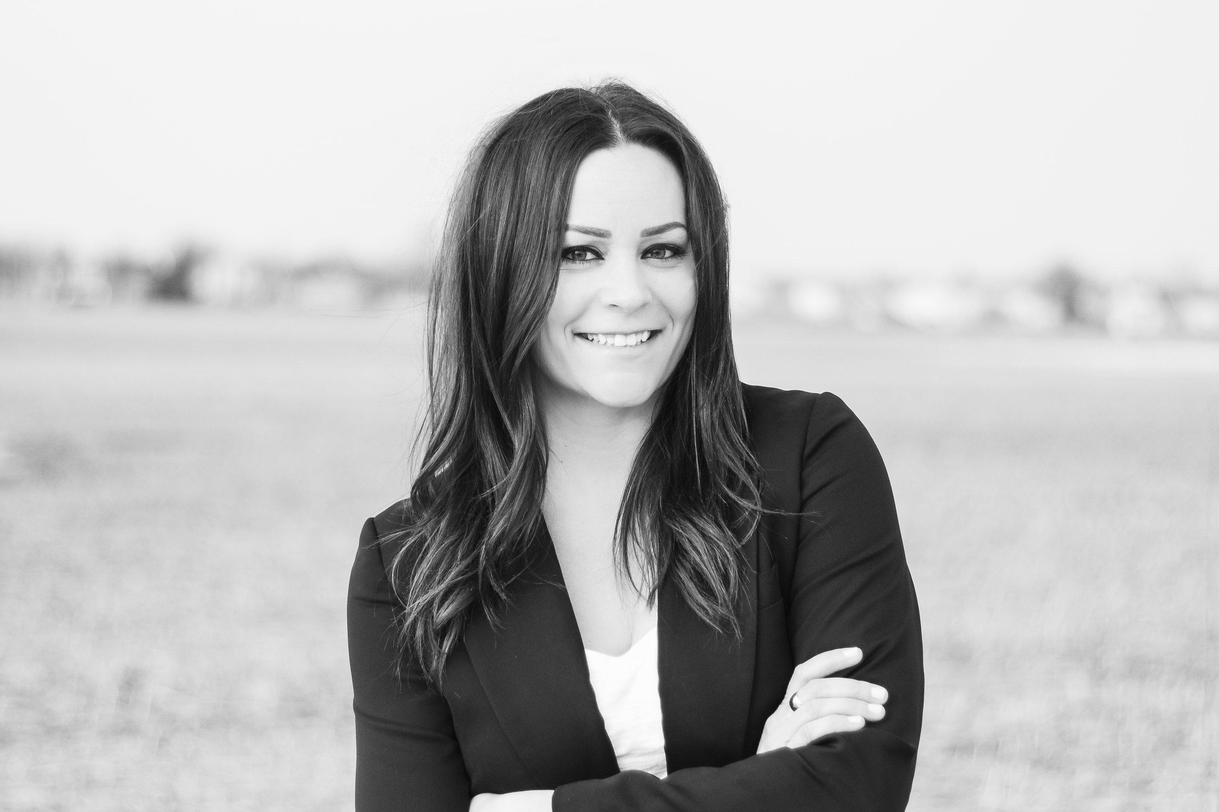 Laura Swan Sieckman Keller Williams Inspire