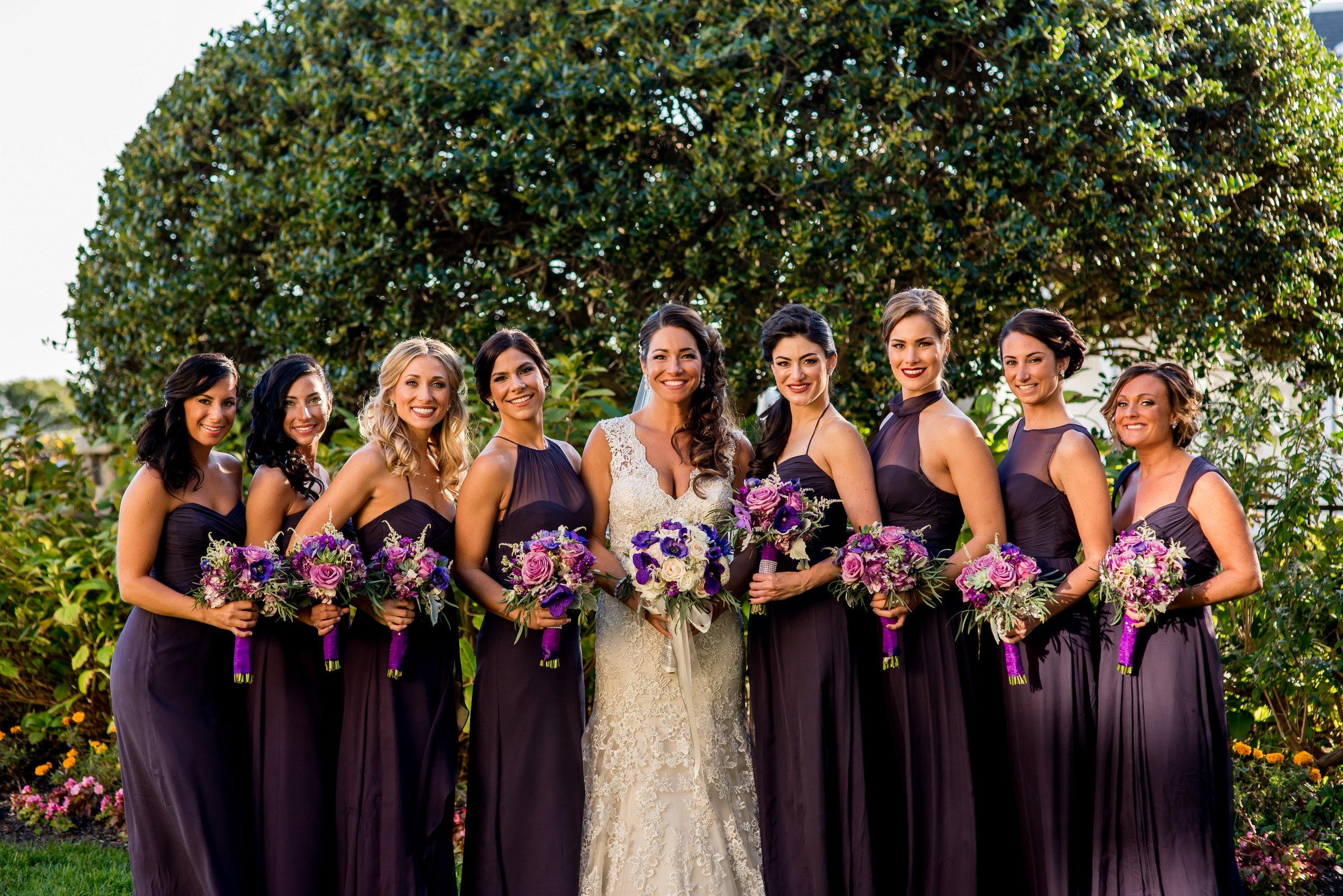 Rayanna Joe Wedding-Bridal Party-0022.jpg