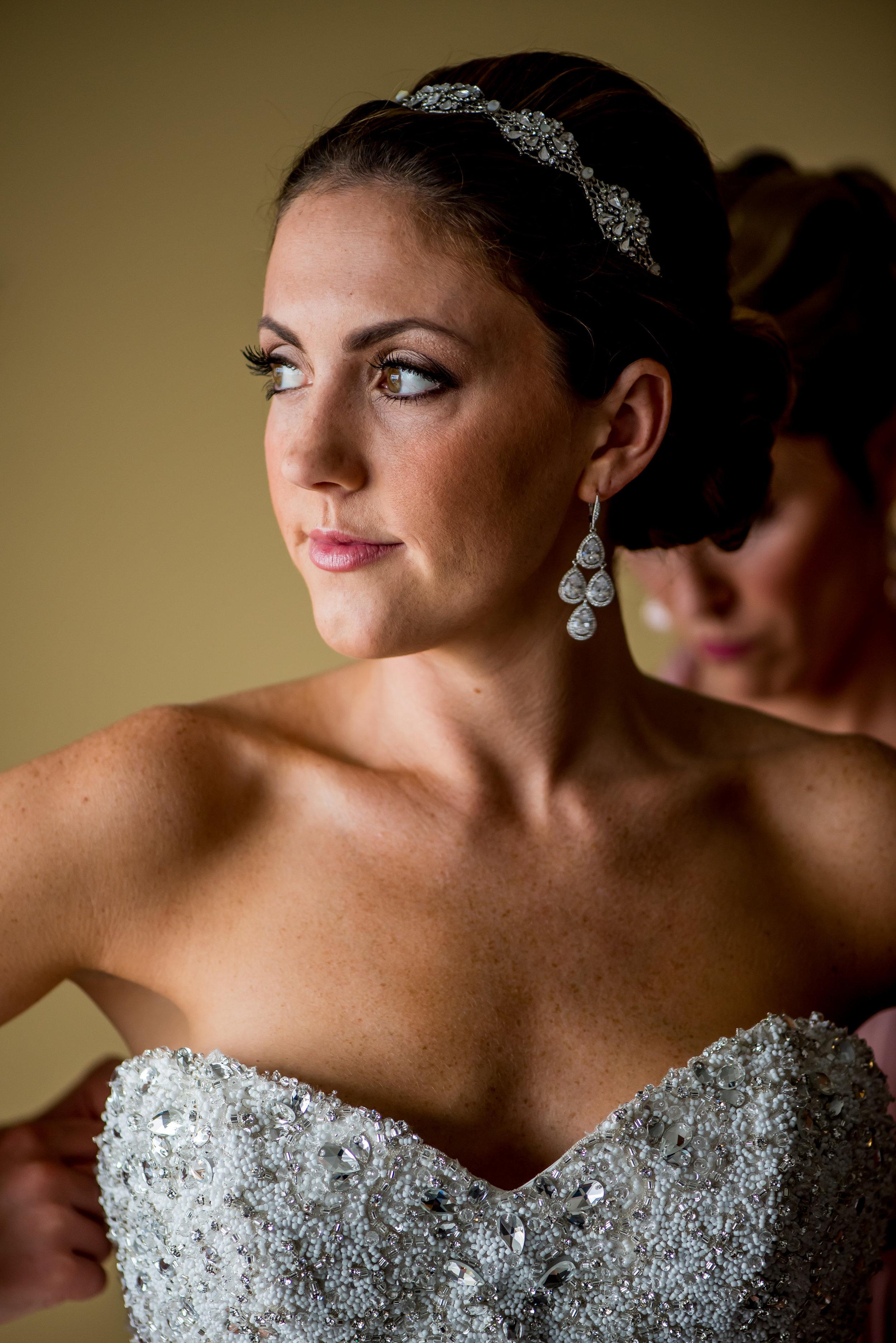 Lauren Edmond s Wedding-LuRey Faves-0015.jpg