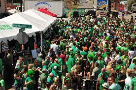 Greenville block party.jpeg