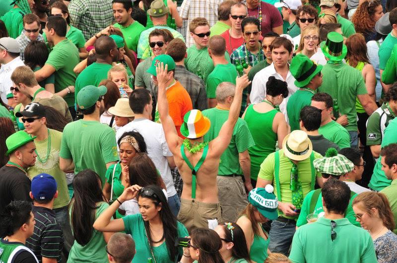St. Patrick's crowd.jpg