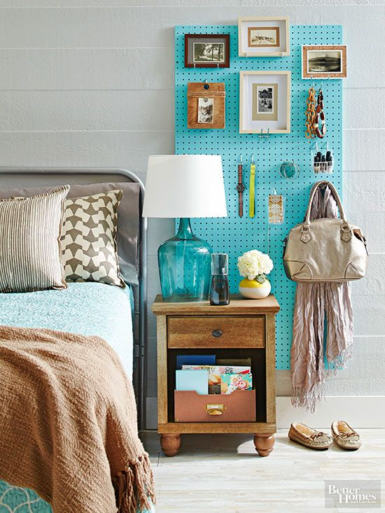 IMAGE BY  BETTER HOMES