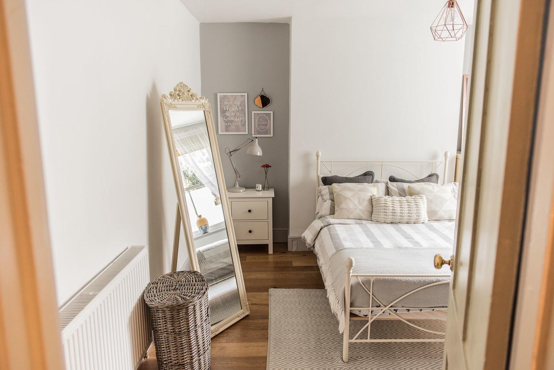 brighton flat selling property tips