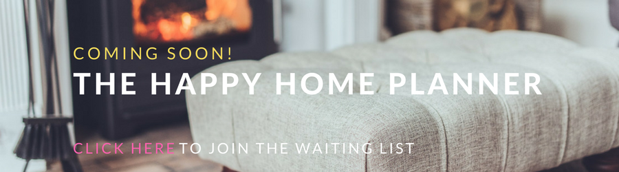 THE HAPPY HOME PLANNER – PRE LAUNCH BLOG BANNER.png