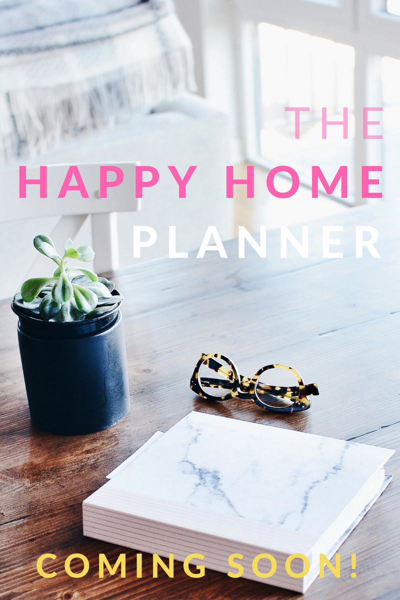 HAPPY HOME PLANNER – PRE LAUNCH SIDEBAR.png