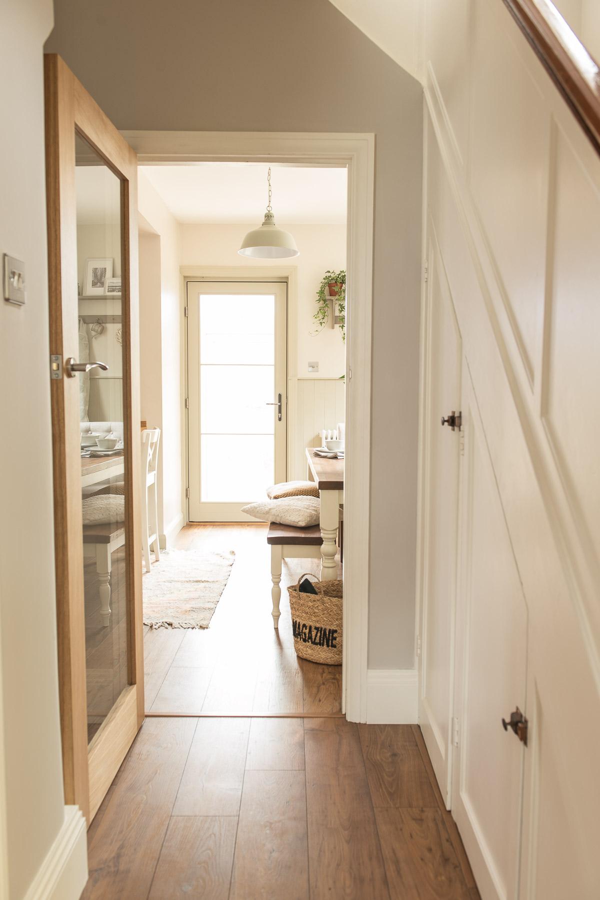 1930s+kitchen+diner+renovation+laminate+wood+flooring.jpeg
