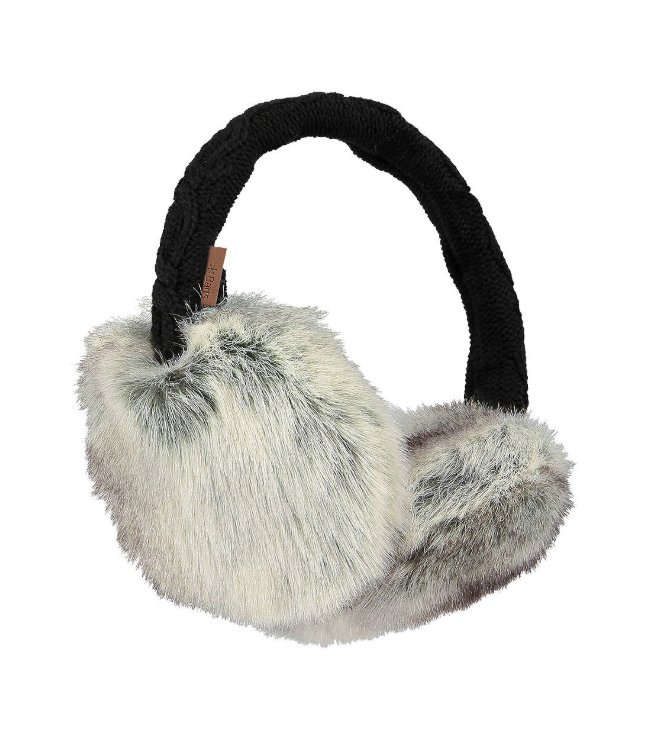 ear muffs cute gifts for girls