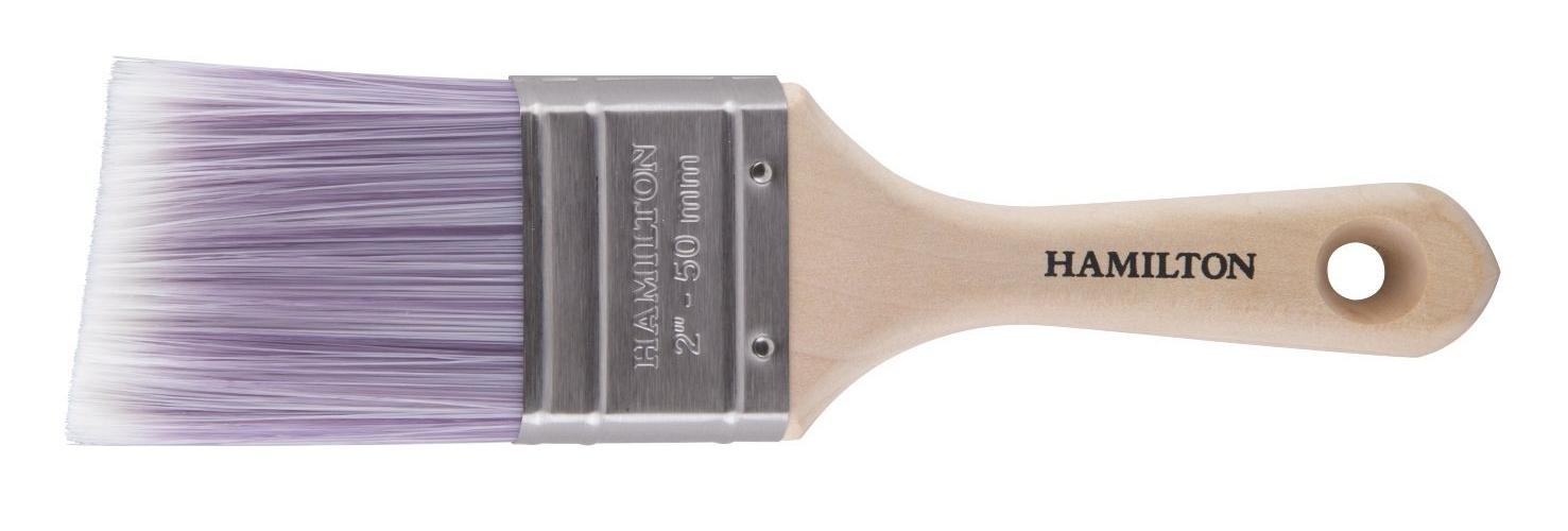 diy tools renovation hamilton cutting in brush