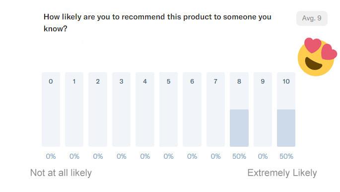 survey_1.jpg
