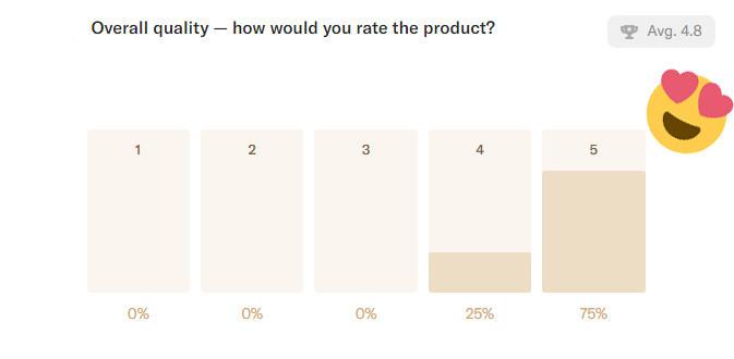 survey_2.jpg