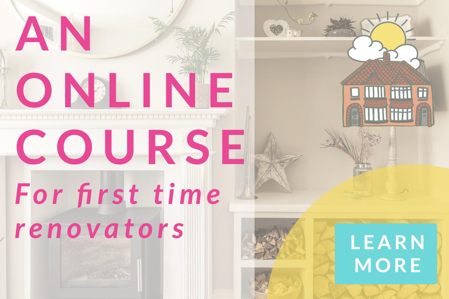 Course Ad v2.jpg