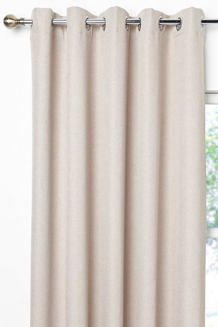 Curtains, from £16.99