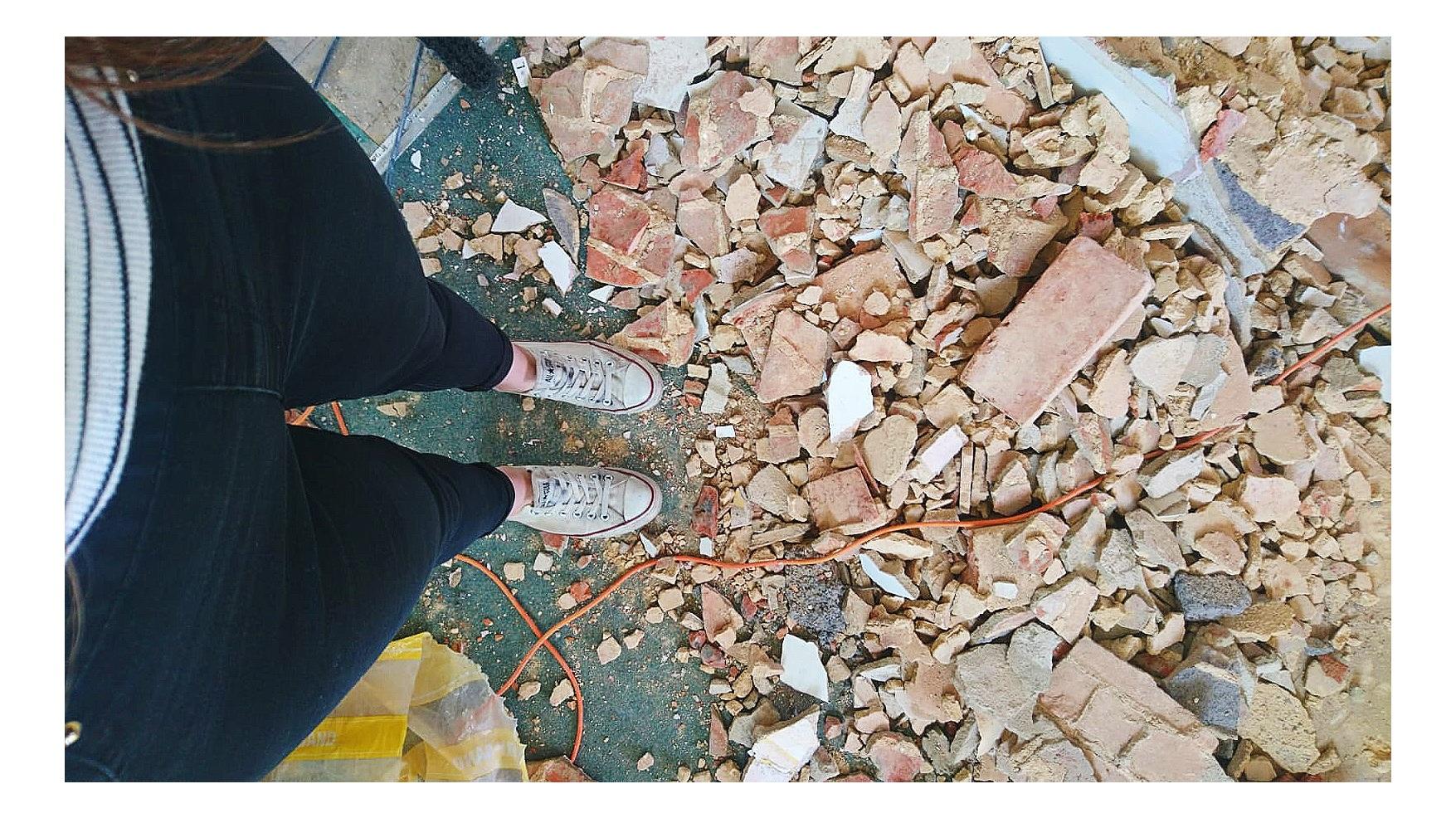 rubble.jpg