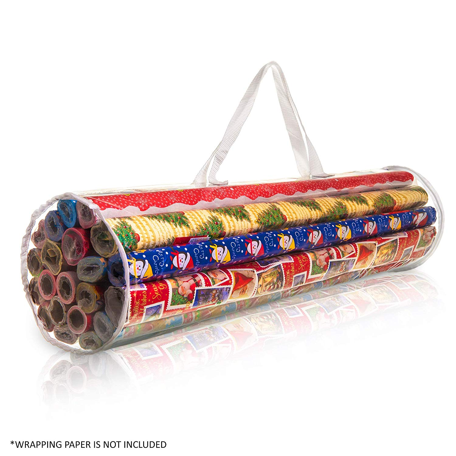 Wrapping holder 1.jpg