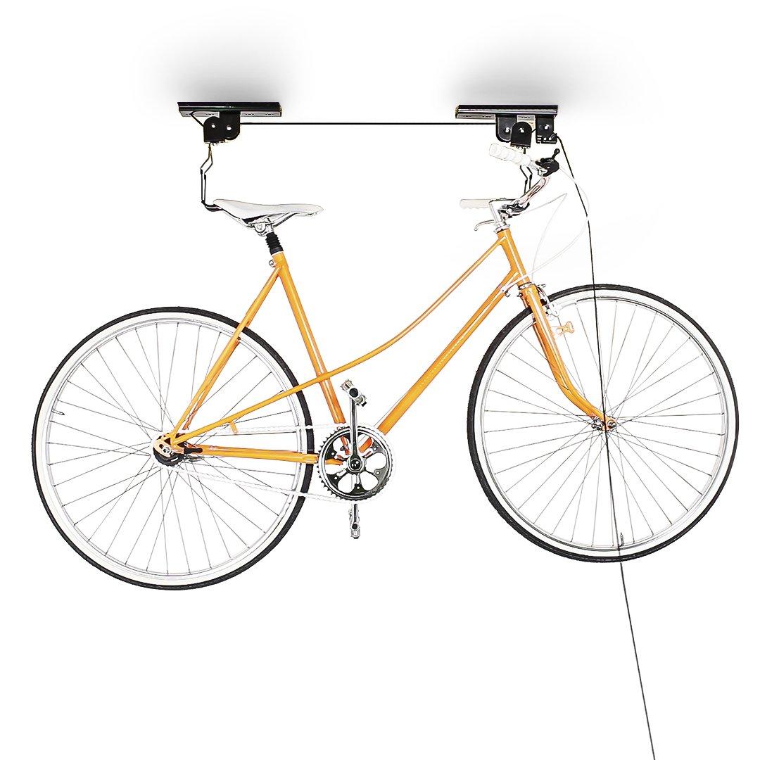 Bike holder.jpg