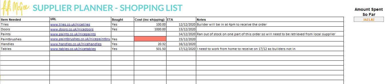 shopping list screenshot.JPG