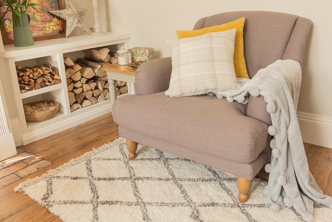 autumn home decoration ideas