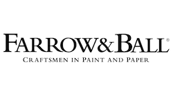 farrow-ball-craftsmen-in-paint-and-paper-logo-vector.png