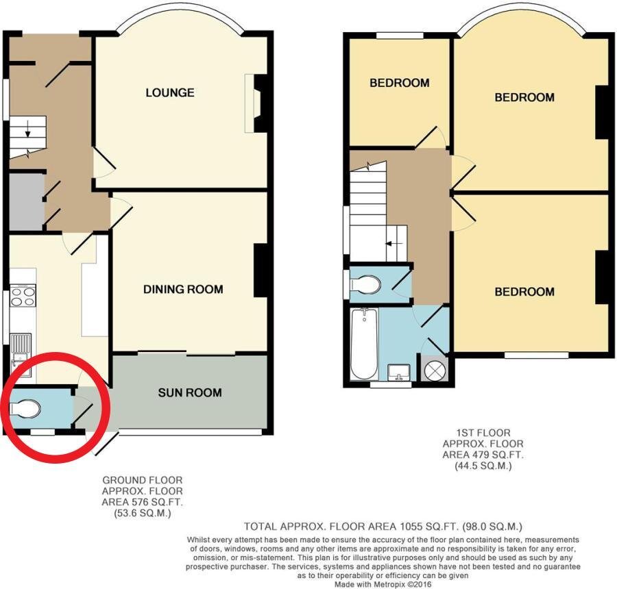 rushlake floor plan circle.jpg