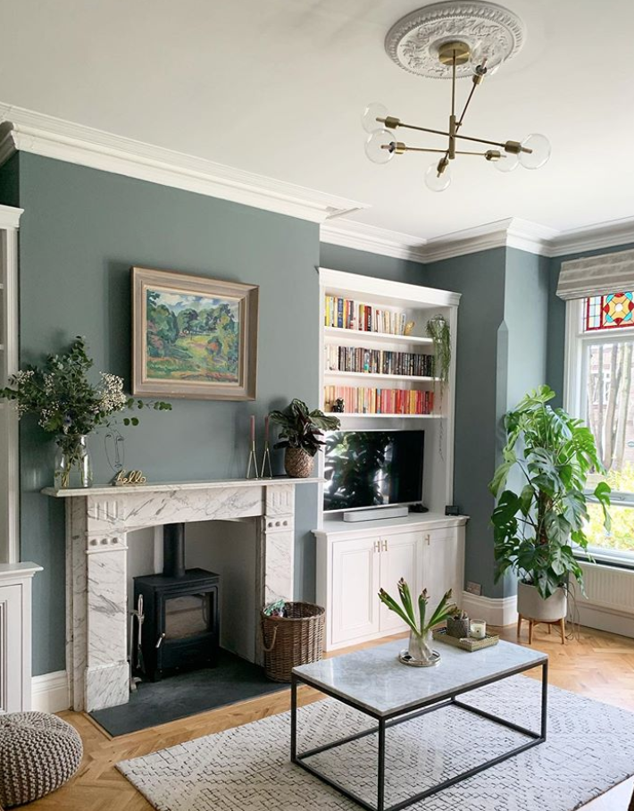 How To Renovate An Edwardian House Ultimate Guide Fifi Mcgee Interiors Renovation Blog