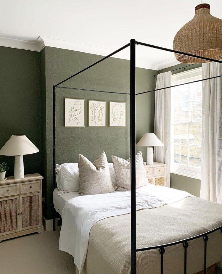 Bedroom Blog Fifi Mcgee Renovations Home Decoration Fifi Mcgee Interiors Renovation Blog